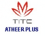 AtheerPlus Fixed GSM